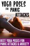 yoga for panic attacks