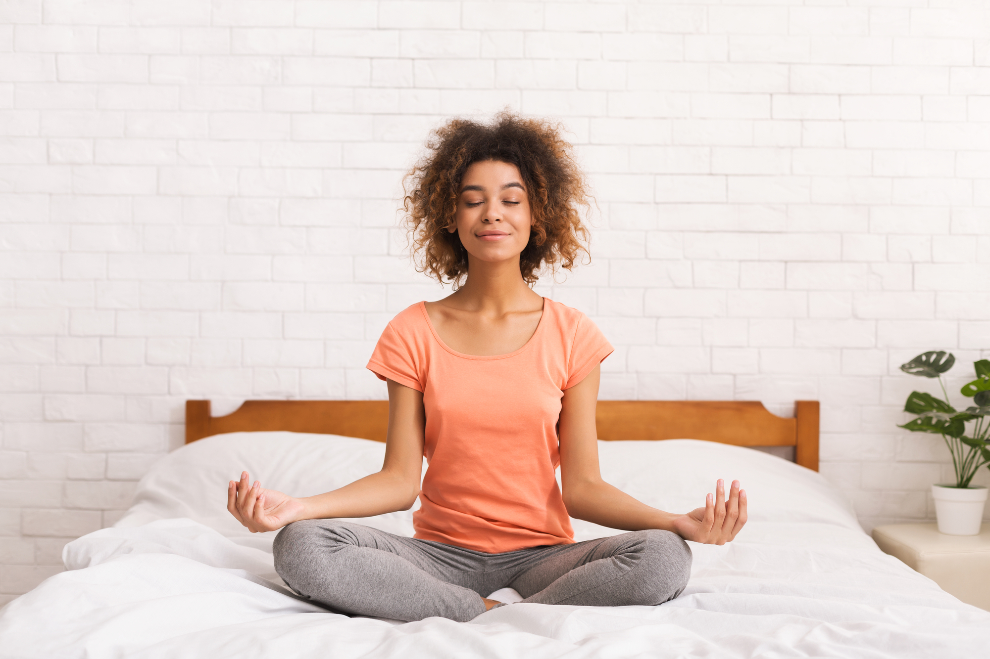 Why Morning Meditation is Powerful for Manifesting