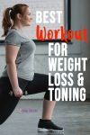 best workout for weight loss and toning pin 2