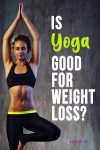 is yoga good for weight loss pin 2